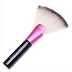 NeveCosmetics-Electrochic-BigFan