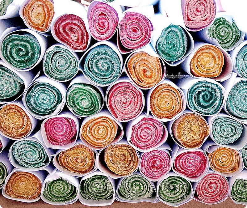 Fruit-rolls-(1)
