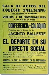 1975-11-07 PUB-662