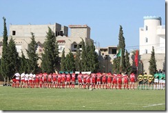 2012-tunisia-algeria-4