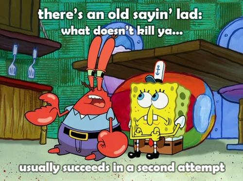 spongebob squarepants 800 word essay