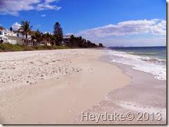 Bonita Beach 004