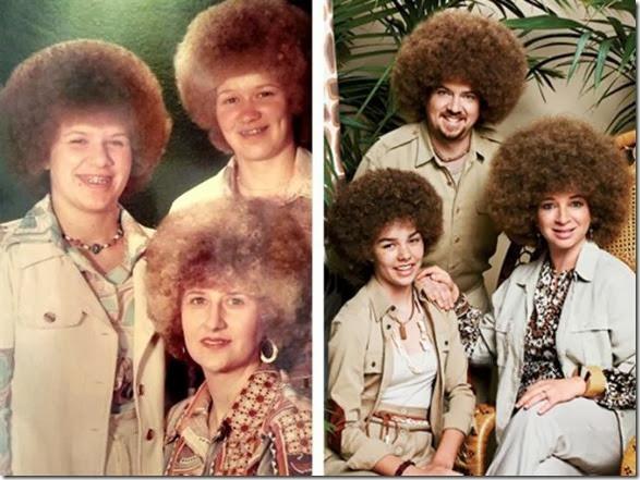 awful-childhood-haircuts-012