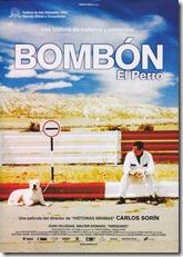 bombon_el_perro
