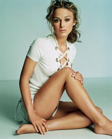 Keira Knightley hot photos (3)