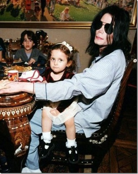 michael-jackson-daughter-14