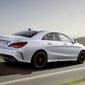 2014-Mercedes-CLA-35.jpg