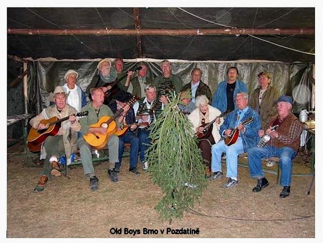 Old Boys Brno v Pozdatíně.jpg