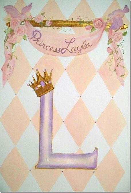 lavender-monogram