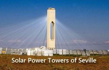 seville-solar-plant