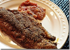 Blackened Catfish (6)