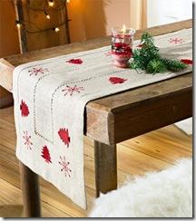 complementos-decorativos-adornar-mesa-navidad-L-BnXHJy