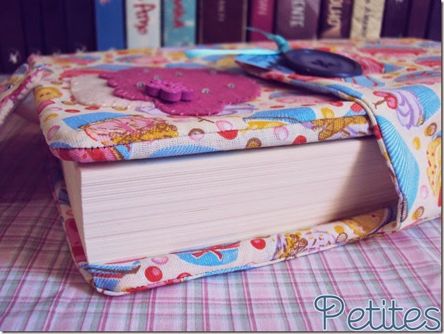 Capa de livro_07