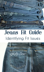 jeansfitguide-430x700