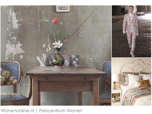 interior-fashion-wonenonline-05