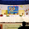 KSICL--Award-2012-BookReleasing-Function-60.jpg