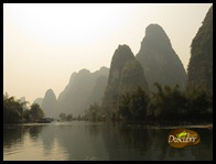 Viajar a China Descubrir Tours