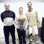 Thursday nite league champs Winter 2007.jpg