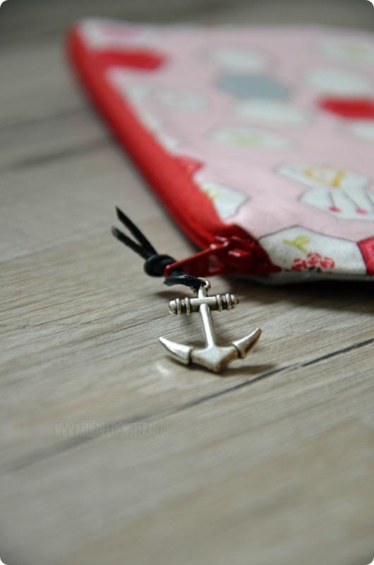 Das kleine Krims für deinen Krams (04) #0115