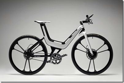 Ford_E_Bike_01