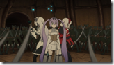 Hitsugi no Chaika 2 Avenging Battle - 05.mkv_snapshot_09.23_[2014.11.19_13.23.23]