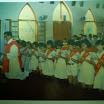 1983年虎尾天主堂聖體軍 (2).JPG