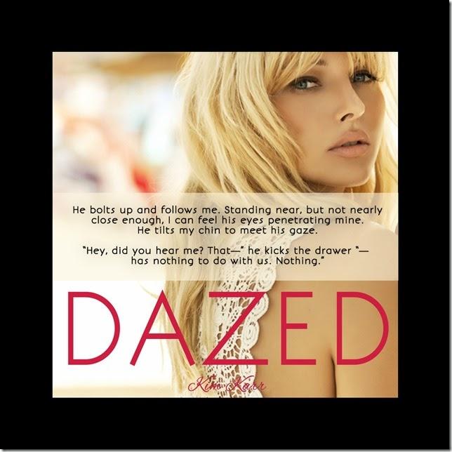 DAZED TEASER 4