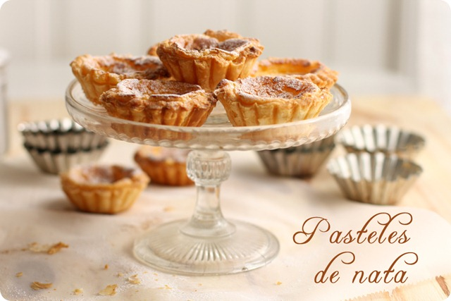 pasteles-de-nata
