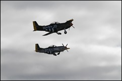 Ardmore Airshow 02-06-2013 - 3 090