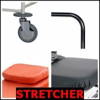 STRETCHER- Whats The Word Answers