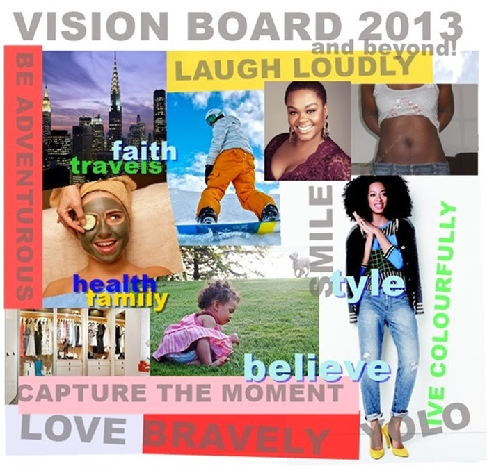 visionboard2013beyond_thumb2