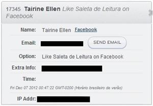 4 Tairine