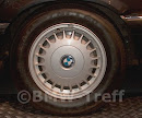 bmw wheels style 2