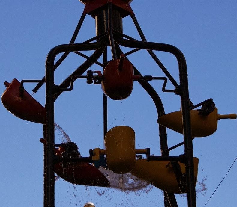 bucket-fountain-1