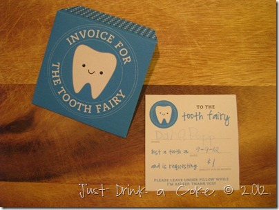 tooth fairy (4)