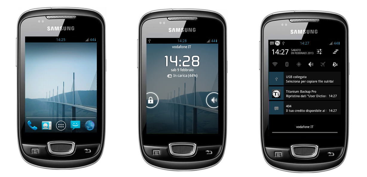 Free download android games for samsung galaxy mini gt-s5570