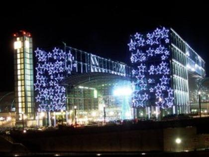 Berlin Hauptbahnhof 010
