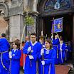 inicio procesion borriquilla 2014 (11) (999x1500).jpg