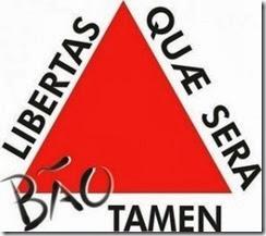 LibertasBãoTamém