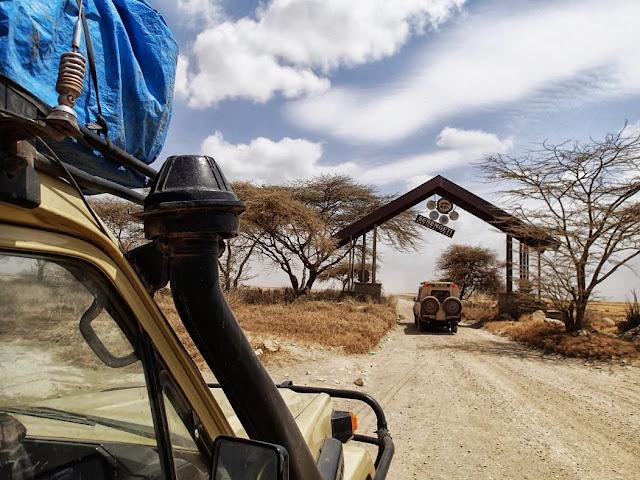 Serengeti 1 025.JPG