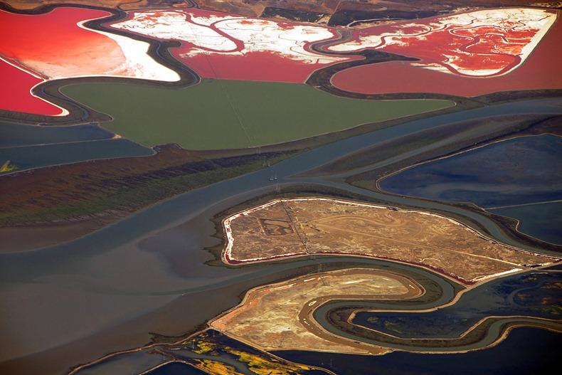cargill-salt-ponds-14