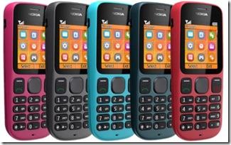 1-Nokia-100-Un-celular-de-gama-baja-divertido-colorido-nuevo