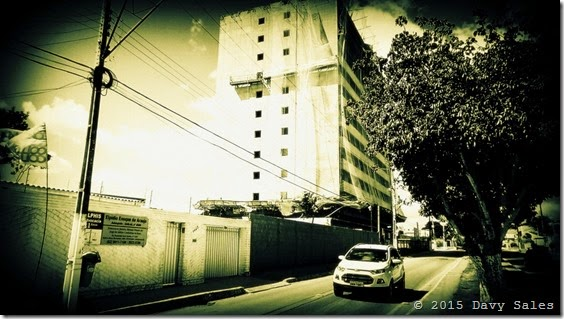 cidade0232015