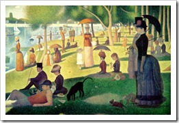 seurat3
