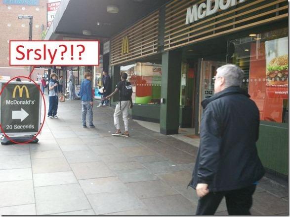 mcdonalds-people-funny-29