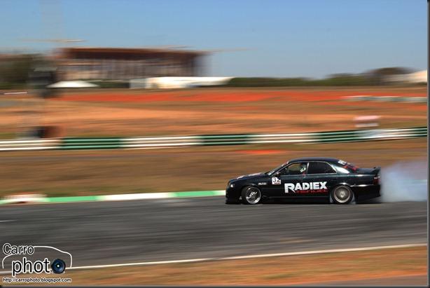 Drift 38