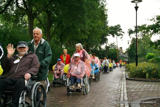 rolstoeldriedaagse dag 2 06-07-2011 (18).JPG