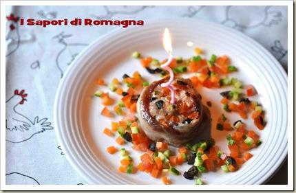 isaporidiromagna - hamburger carne bianca VII.jpg