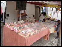 a PhotoJosselin Market DSCF3828