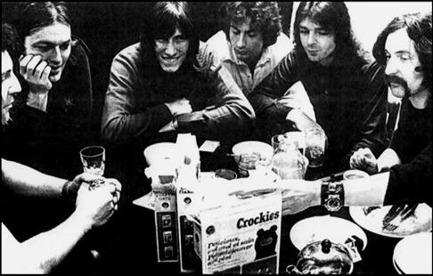 Pink Floyd 767656r78